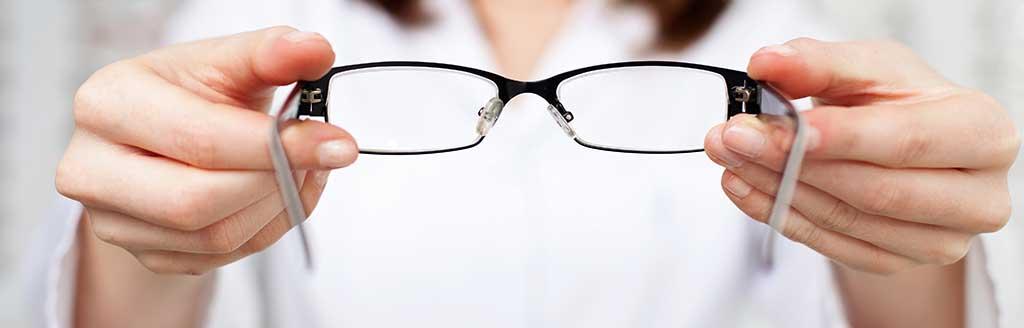 Presbyopia-1024x328