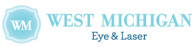 West Michigan Eye & Laser